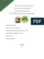 Diente de Leon Oficial (1)