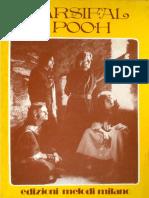Parsifal - I Pooh