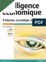 1173-Intelligence économique-Pearson (2016).pdf