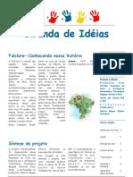 Ciranda_de_Idéias_-_Folclore