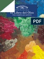 theoilcolourbook_span.pdf