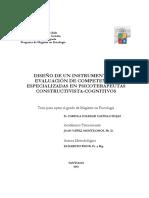 cs39-castillof1150.pdf