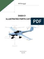 Da20 Parts Manual (1)