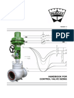 handbook control valve sizing IT.pdf