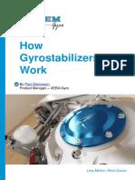 Whitepaper-1402-How_Gyrostabilizers_Work.pdf
