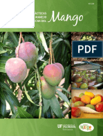 bmp_manual_mango_0.pdf