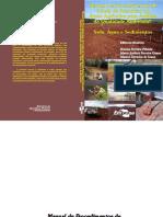 analise de solo.pdf