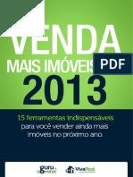 15-ferramentas-que-voce-precisa-saber-para-vender-mais-em-2013-.pdf