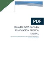 7 Modelo de Innovacion Publica Digital Final 0