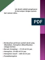 144675491-HEMOPTISIS-ppt