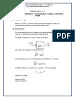 LAB 2.1.docx
