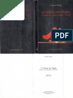 BARBA, Eugênio - A canoa de papel2.pdf