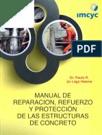 MANUAL_DE_REPARACION_REFUERZO_Y_PROTECCION_DE_LAS_ESTRUCTURAS_DE_CONCRETO.pdf