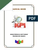 00_Petunjuk_Penggunaan_KPI_Aset.pdf