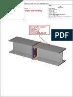 60006-POS-CAL-SF-No2-C4-BCF-H250x250x9x14-R0.pdf