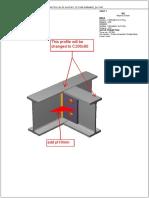 60006-POS-CAL-SF-No12-B11,12,17-BG-H200x80x7_5x11-R0.pdf