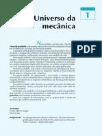 01 - Universo da Mecânica.pdf