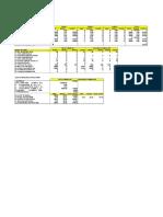 Tenpomatic Dpindu12018 f8 13
