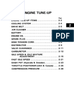 toyota_2k_-_02_-_engine_tune-up_0.pdf