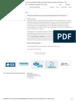 Programa Nacional de Suplementação e Nutrição _ Secretaria de Estado de Saúde de Minas Gerais - SES.pdf