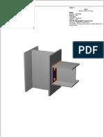 60002-POS-CAL-26PF-No08-Beam5-BCF-Typ-H250x250x9x14-R0