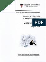 CL - Module Outline - Aug 2018 (Times).pdf