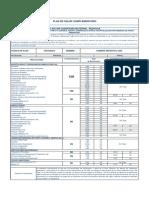 3HD3300012.pdf