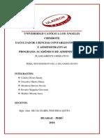 HELADERÍA-BUONO.docx