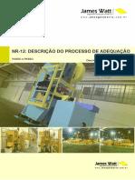 JW Engenharia Manual Passo a Passo NR 12 (1)