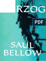 Saul BellowHerzogPenguin