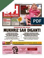 The Jakarta Post - May 4 2017   Human Rights   Capital