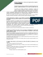 Actividades (6).doc