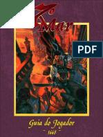 7º Mar - Guia do Jogador - Biblioteca Élfica.pdf