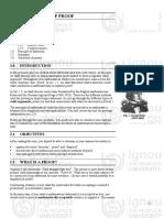 Unit-2 (39)METHODS OF PROOF.pdf