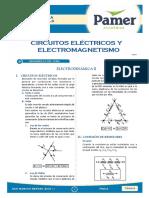 Física_Sem_8.pdf