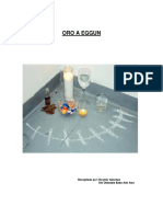 Oro a Eggun – Royner Sanchez olo Obatala Ade Awa.pdf
