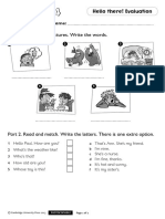 Kid's Box 4_ Evaluation.pdf