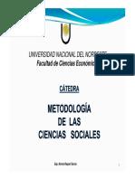13-Clase1-ConocimientoCotidianoyCientifico.pdf