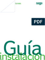 Guia Instalacion