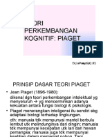 teoripiagetfasesensorimotortiur.pdf