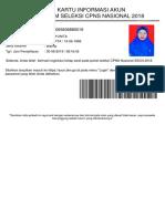 DOC-20180930-WA0003.pdf