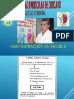 Administracion en Salud II (Curso Completo) (1).pptx