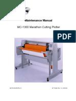 MM_Marathon.pdf