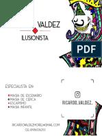 Logo,Diseño Tarjeta Definitivo 1