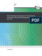 RMG-107-risk-potential-assessment-tool.docx