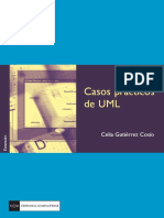 95711895-Casos-Practicos-de-UML.pdf