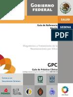 GRR_Neumoconiosis_Silice.pdf