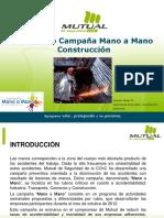 campana construcción.pdf
