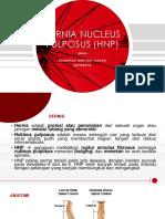 HNP -YONATHAN-DR.YANU.pptx