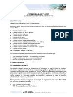 CEMENTOS NORMALIZADOS EN ARGENTINA.pdf
